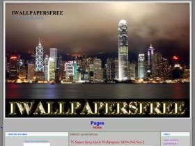 iwallpapersfree.blogspot.com