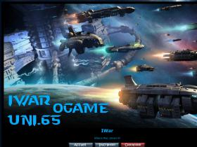 iwar.superforum.fr