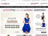 izidress.de