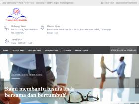 izinusaha.co.id