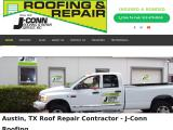 j-connroofing.com