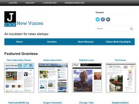 j-newvoices.org