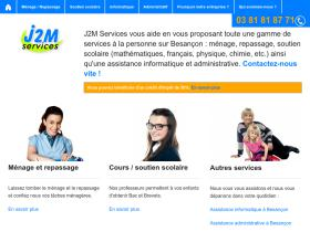j2mservices.fr
