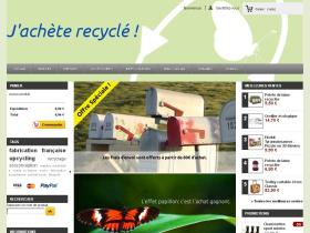 jacheterecycle.com