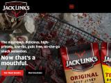 jacklinks.co.nz