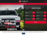 jackreidcars.co.uk