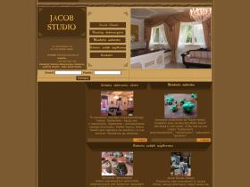 jacobstudio.pl