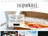 jacqsowhat.blogspot.sg