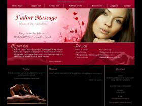 jadore-massage.ro