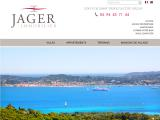 jager-immobilier.com