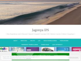 jagoips.wordpress.com