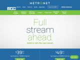 jaguarcommunications.com