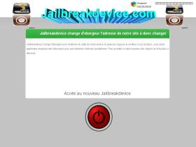jailbreakdevice.sitew.fr