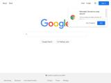 jailbreakstation.com