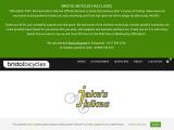 jakesbikes.co.uk