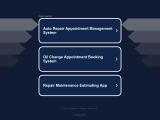 jakstollperformance.com