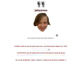 jakyzozo.pagesperso-orange.fr