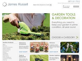 james-russell.co.uk