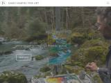 james-sampsel.com