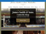 james-smith.co.uk