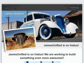 jamesunified.com