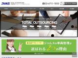 jamsgroup.co.jp