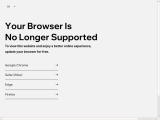 jananmeat.co.uk