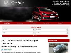 jandccarsales.co.uk