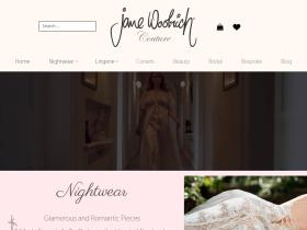 jane-woolrich.co.uk