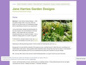 janeharriesgardens.co.uk