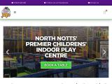 jangosplay.co.uk