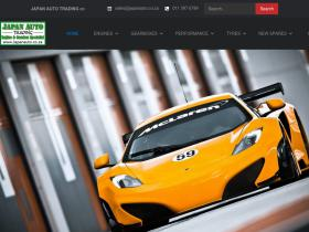 japanauto.co.za