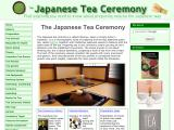 japanese-tea-ceremony.net