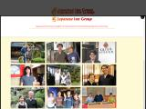 japaneseinngroup.com