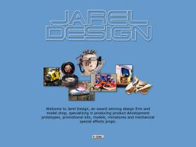 jareldesign.com