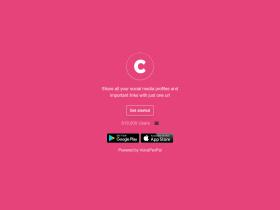 jasaservice.co.cc