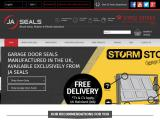 jaseals.co.uk