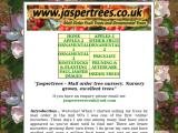 jaspertrees.co.uk
