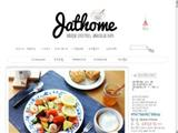 jathome.co.kr