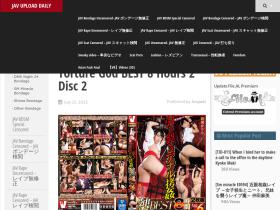 jav4you.org