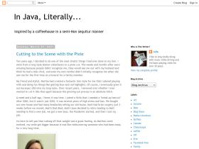 javaliterally.blogspot.com