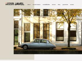 javel.co.jp