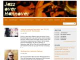 jazz-over-hannover.de