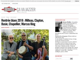jazz.blogs.liberation.fr
