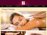 jbcsignatures.co.uk