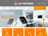 jbpartner.pl