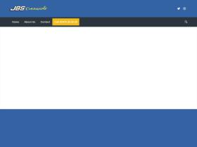 jbscommercials.co.uk