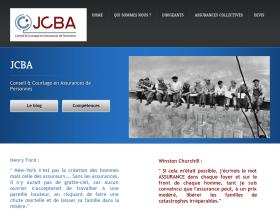 jcba-assurances-collectives.fr