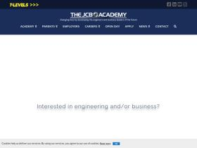 jcbacademy.co.uk