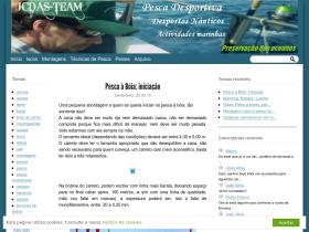 jcdas-team.blogs.sapo.pt